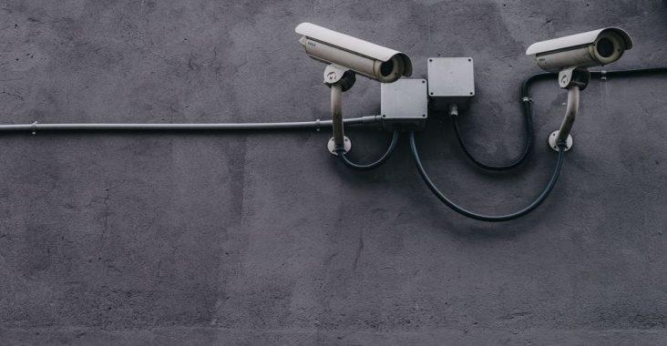 Bevakningsföretag och reglering