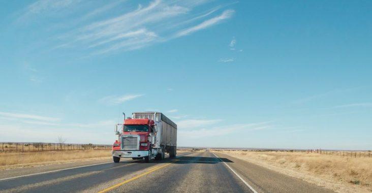 Anlita bud för säkra värmetransporter