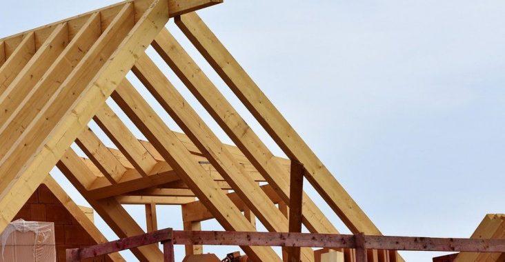 Vad gör ett byggbolag?