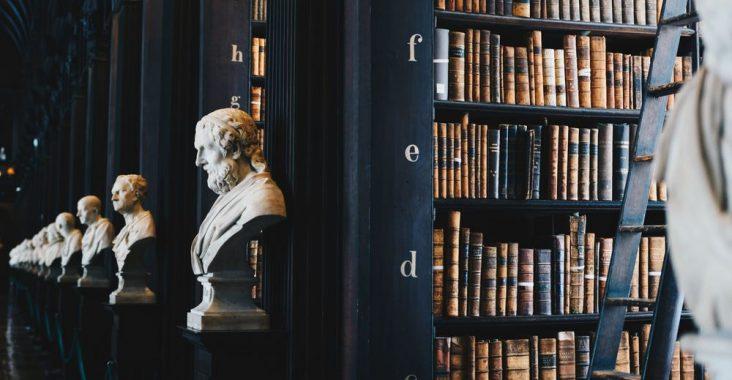 Advokatyrket ställer höga krav, men öppnar många dörrar